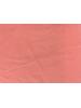 Простыня РТ Трикотаж ( однотонная, борт 20 см, на резинке)